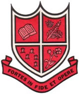 The School Shield