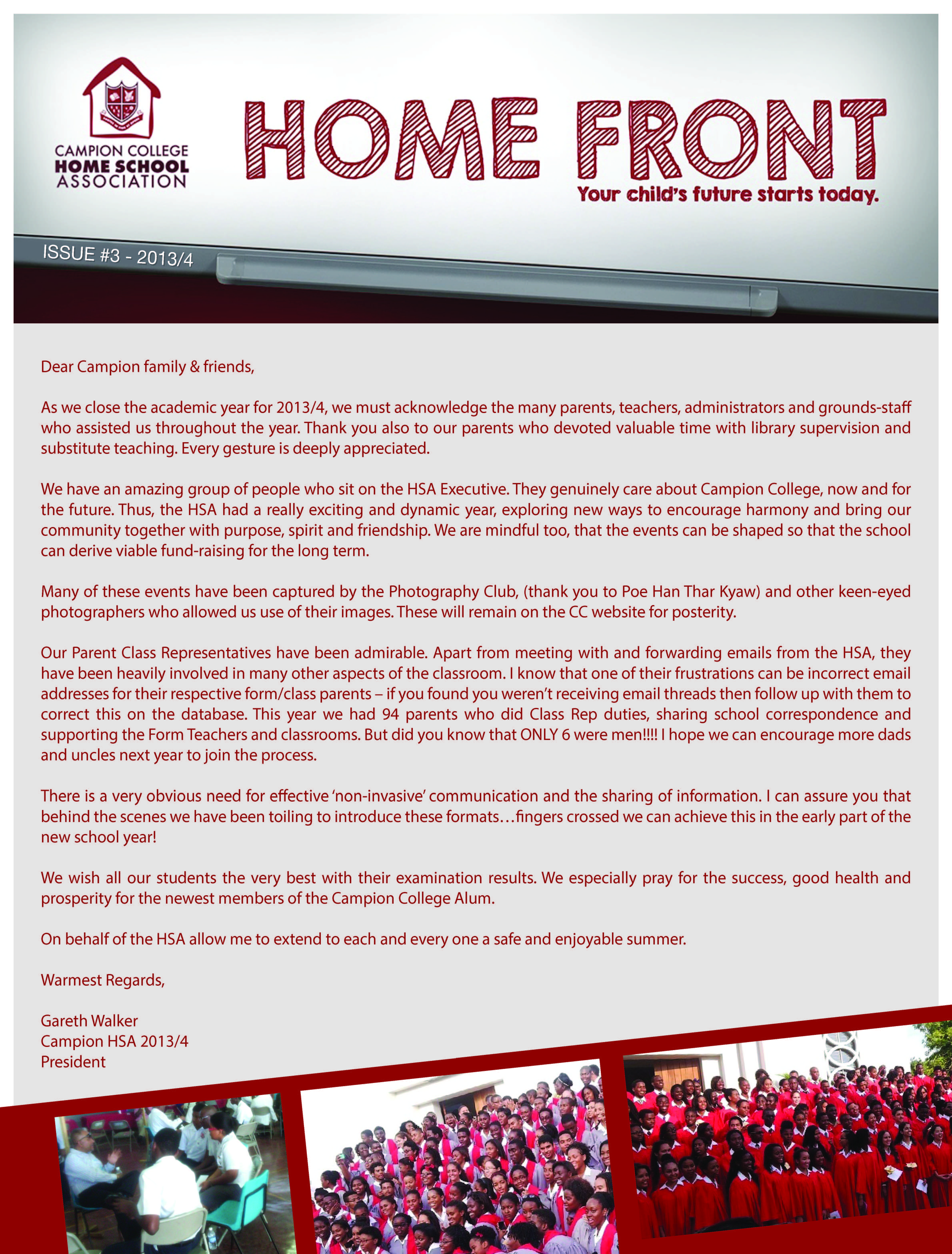 HomeFront-Issue3