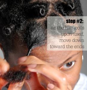 Natural Hair (2)