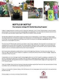 bottle-by-bottle