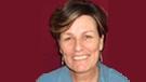 Dr. Mairette Newman